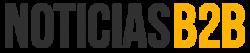 El portal de noticias para empresas, profesionales y start-ups