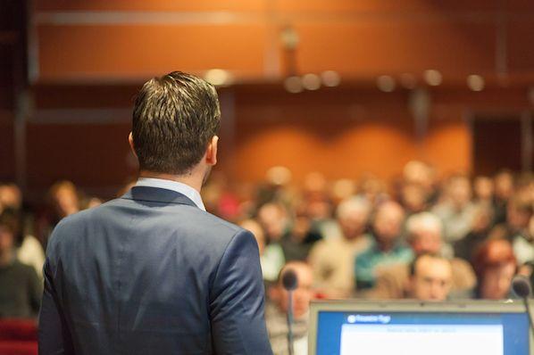 Los 23 Mejores Discursos Motivacionales De Todos Los Tiempos