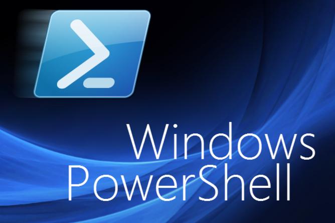 Cómo usar PowerShell para trabajar con datos JSON – NoticiasB2B
