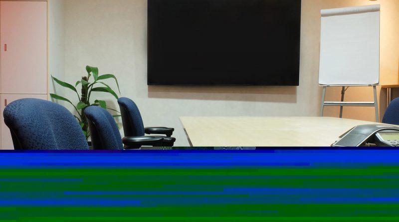 Muebles Oficina Usados.Muebles De Oficina Usados Pros Y Contras Noticiasb2b