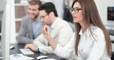 IT Advice Indispensible para Startups, SMBs – NoticiasB2B