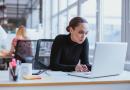 Proteja su sitio web de WordPress usando estos cinco consejos