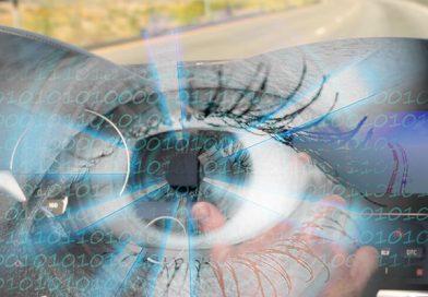 Las decisiones de AI impactan la seguridad de los seres humanos