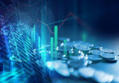 Los pagos por dispositivos inteligentes de IoT crecen sustancialmente, pero las preocupaciones de seguridad continúan