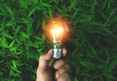 Sak Nayagam, BHGE: sobre el Internet industrial de las cosas y las demandas cambiantes de energía