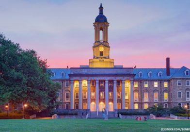 Los estudiantes de Penn State dicen que pueden mejorar la seguridad del dispositivo IoT a través de técnicas combinadas