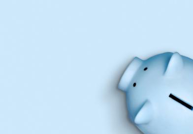 El proveedor de SaaS centrado en IoT EMnify obtiene € 8 millones en fondos de la serie A