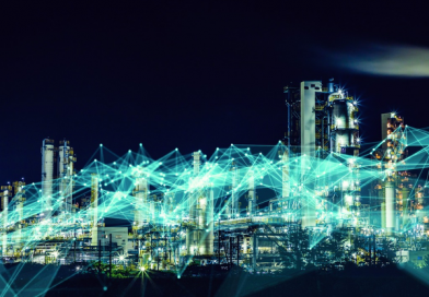 ¿Por qué las instalaciones de sitios múltiples no pueden perder los datos de IoT sin explotar?