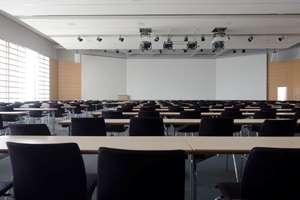 5 soluciones de IoT para modificar los procesos de aprendizaje de escuelas y universidades – IoT Now