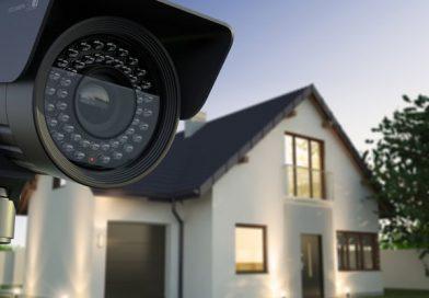Consumer Reports advierte a los fabricantes de cámaras IoT que mejoren su seguridad